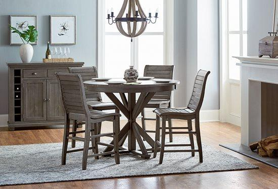 Dining Room Set Brevard County